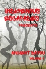 Indigenous Escapades Presents: Ancient Bayou Volume I Cover Image