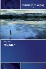 Wunder Cover Image