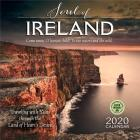 Soul of Ireland 2020 Wall Calendar: Traveling with Yeats Through the Land of Heart's Desire Cover Image
