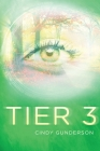 Tier 3 Cover Image