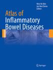 Atlas of Inflammatory Bowel Diseases Cover Image