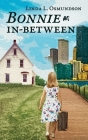 Bonnie In-Between Cover Image