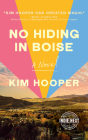 No Hiding in Boise Cover Image