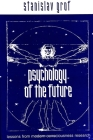Psychology of the Future Cover Image