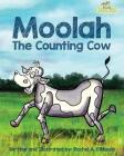 Moolah: The Counting Cow Cover Image
