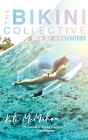 Sea of Gratitude: The Bikini Collective Book 3 Cover Image