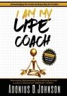 I Am My Life Coach Cover Image