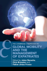 Global Mobility and the Management of Expatriates (Cambridge Companions to Management) Cover Image
