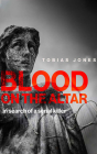 Blood on the Altar Cover Image