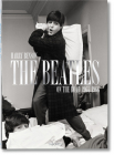 Harry Benson. the Beatles Cover Image