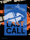 Harry Gruyaert: Last Call Cover Image