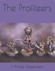 The Profiteers Cover Image