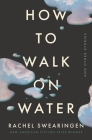 How to Walk on Water and Other Stories Cover Image