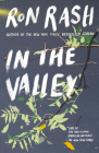 In the Valley: Stories and a Novella Based on Serena Cover Image