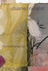 Duane Linklater: Mymothersside Cover Image