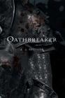 Oathbreaker Cover Image