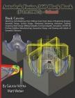 Autodesk Fusion 360 Black Book (V 2.0.10027) - Colored Cover Image