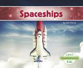 Spaceships (Transportation) Cover Image