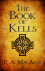The Book of Kells Cover Image
