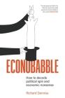 Econobabble Cover Image