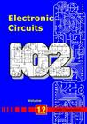 Electronic Circuits Volume 1.2 Cover Image