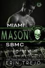 Mason: SBMC Miami Cover Image