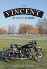 The Vincent Black Shadow Cover Image