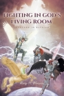 Fighting in God's Living Room: Warfare in Elysium Cover Image