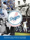 The Dodgers: From Coast to Coast Cover Image