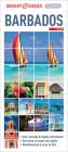 Insight Guides Flexi Map Barbados (Insight Flexi Maps) Cover Image