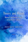 Theory and Praxis: Women's and Gender Studies at Community Colleges Cover Image