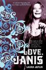 Love, Janis Cover Image