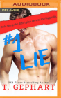#1 Lie Cover Image