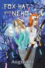 Fox-Hat and Neko Cover Image