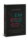 Embodied: Transgender Identities, the Church, and What the Bible Has to Say Cover Image