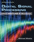 Digital Signal Processing Using MATLAB & Wavelets Added for Testing Purpose Cover Image