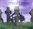 Mystical Ireland Cover Image
