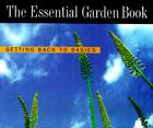The Essential Garden Book Cover Image