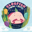 Blobfish Throws a Party Cover Image