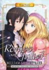 Manga Classics: Romeo and Juliet (Modern English Edition) Cover Image