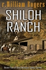 Shiloh Ranch Cover Image