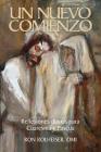 Un Nuevo Comienzo: Reflexiones Diarias Para Cuaresma Y Pascua Cover Image
