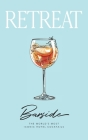 Barside: The World's Most Iconic Hotel Cocktails Cover Image