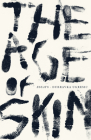 The Age of Skin Cover Image