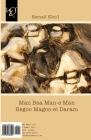 Man Baa Man-E Man Begoo Magoo-Ei Daram Cover Image