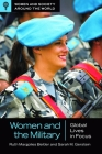 Women and the Military: Global Lives in Focus Cover Image