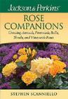 Jackson & Perkins Rose Companions Cover Image