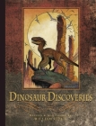 Dinosaur Discoveries Cover Image