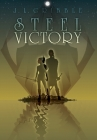 Steel Victory (Steel Empires #1) Cover Image