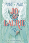 Jo & Laurie Cover Image